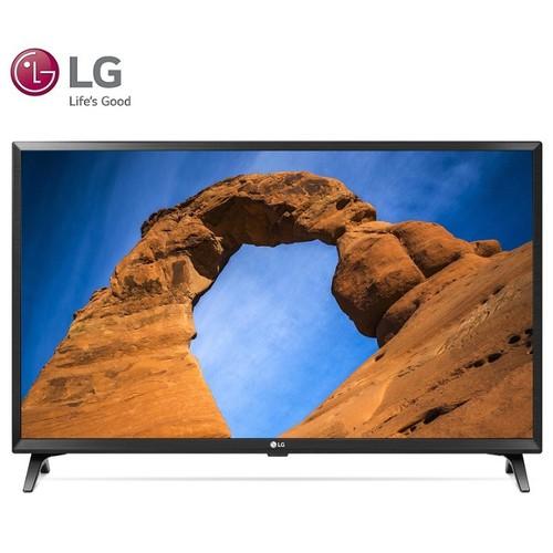 Smart Tivi Led LG 32 Inch 32LK540BPTA - 7146121 , 17032241 , 15_17032241 , 5089000 , Smart-Tivi-Led-LG-32-Inch-32LK540BPTA-15_17032241 , sendo.vn , Smart Tivi Led LG 32 Inch 32LK540BPTA