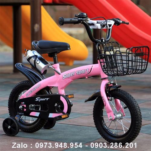 Xe tập đi cho bé - xe đạp cho bé cao cấp - 7155145 , 17037975 , 15_17037975 , 2700000 , Xe-tap-di-cho-be-xe-dap-cho-be-cao-cap-15_17037975 , sendo.vn , Xe tập đi cho bé - xe đạp cho bé cao cấp