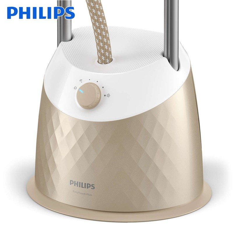Bàn ủi hơi nước đứng Philips GC523 6