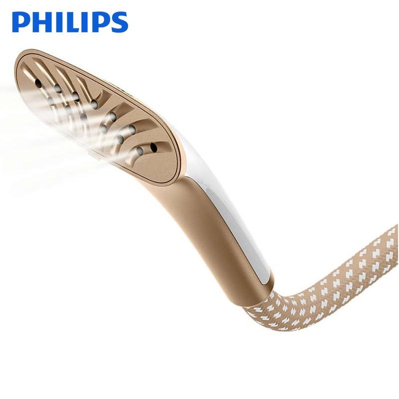 Bàn ủi hơi nước đứng Philips GC523 11