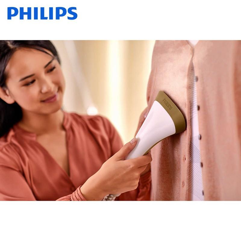 Bàn ủi hơi nước đứng Philips GC523 3