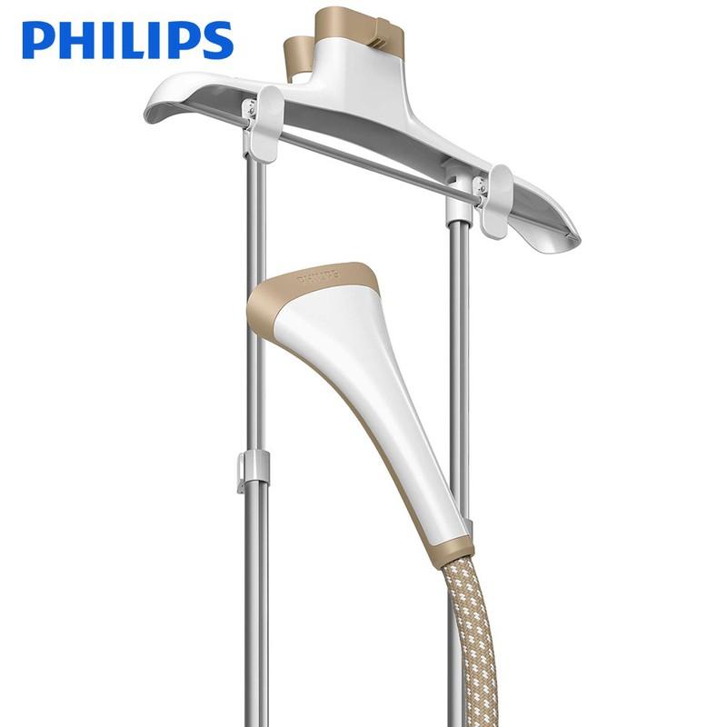 Bàn ủi hơi nước đứng Philips GC523 9