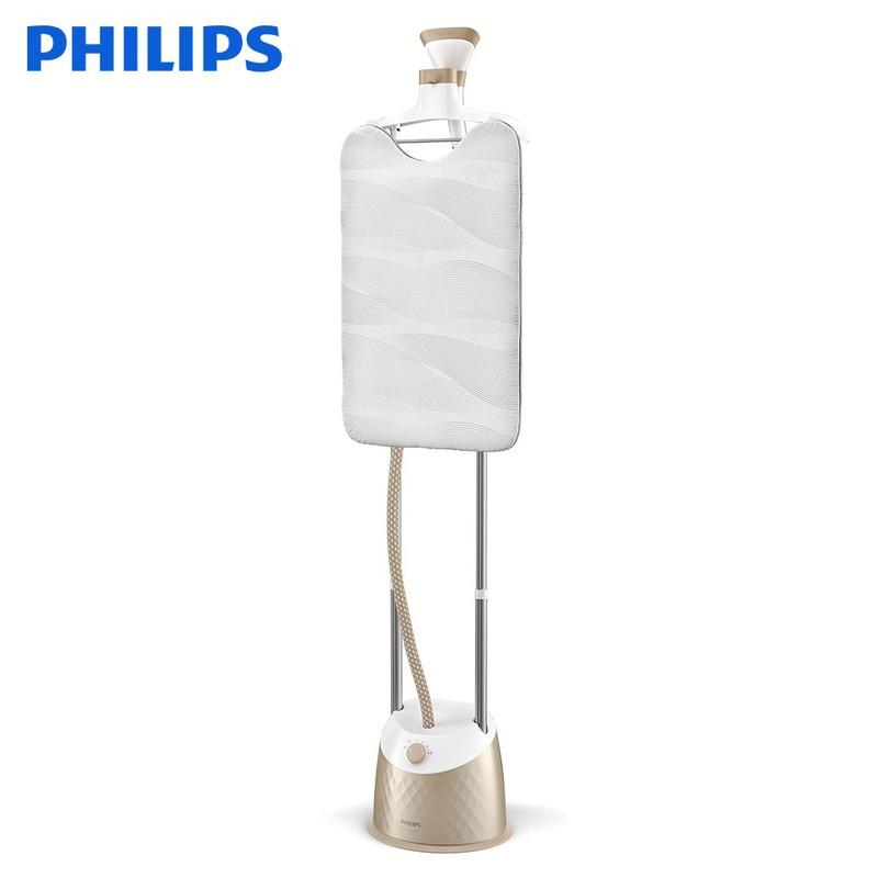 Bàn ủi hơi nước đứng Philips GC523 4