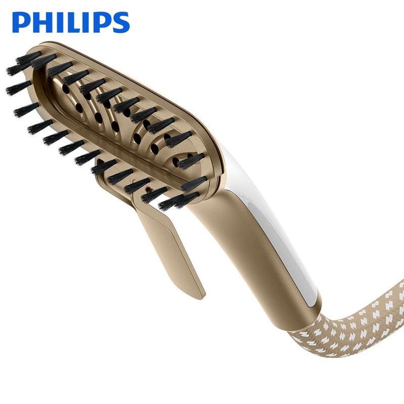 Bàn ủi hơi nước đứng Philips GC523 10