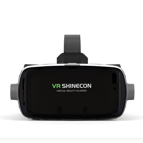 kính thực tế ảo shinecon