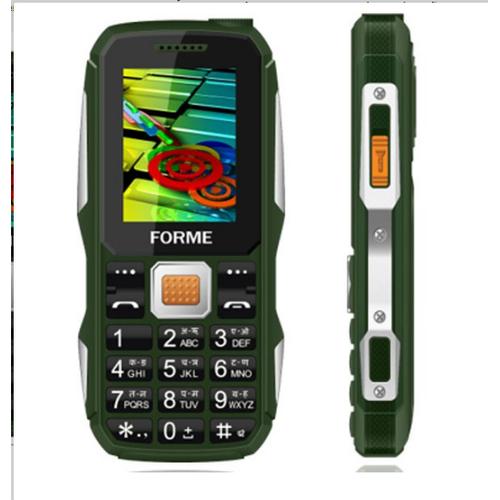 Điện thoại di động FORME F1 - 7160775 , 17040683 , 15_17040683 , 290000 , Dien-thoai-di-dong-FORME-F1-15_17040683 , sendo.vn , Điện thoại di động FORME F1