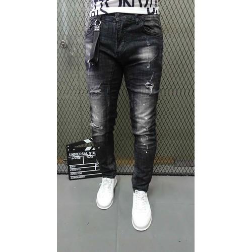 quần jean nam thời trang - 7134425 , 17026070 , 15_17026070 , 189000 , quan-jean-nam-thoi-trang-15_17026070 , sendo.vn , quần jean nam thời trang
