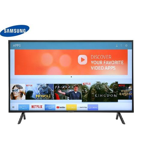 Smart tivi samsung 4k 43 inch ua43ru7200 - 16955457 , 17041691 , 15_17041691 , 11890000 , Smart-tivi-samsung-4k-43-inch-ua43ru7200-15_17041691 , sendo.vn , Smart tivi samsung 4k 43 inch ua43ru7200