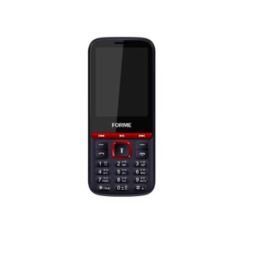 Điện thoại di động FORME DUOS 1900 - 7158533 , 17039619 , 15_17039619 , 370000 , Dien-thoai-di-dong-FORME-DUOS-1900-15_17039619 , sendo.vn , Điện thoại di động FORME DUOS 1900