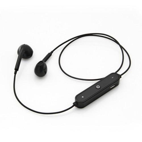 Tai Nghe Bluetooth S6 Có Mic Đàm Thoại 2 MÀUĐen Trắng - 7166078 , 17043314 , 15_17043314 , 78000 , Tai-Nghe-Bluetooth-S6-Co-Mic-Dam-Thoai-2-MAUDen-Trang-15_17043314 , sendo.vn , Tai Nghe Bluetooth S6 Có Mic Đàm Thoại 2 MÀUĐen Trắng