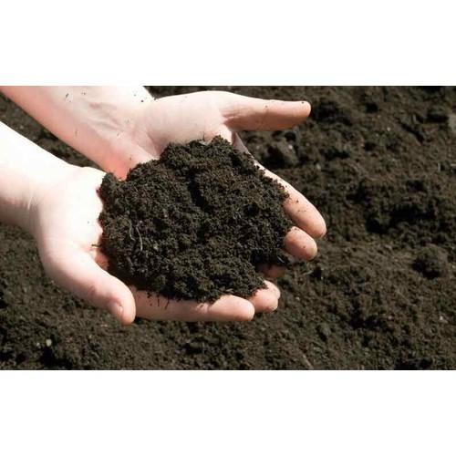 1kg phân bón hữu cơ vi sinh - Quế lâm