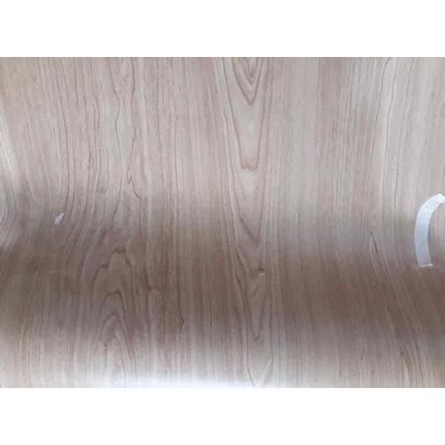 4m giấy dán tường giả gỗ khổ rộng 1m2 - 7173270 , 17046549 , 15_17046549 , 164000 , 4m-giay-dan-tuong-gia-go-kho-rong-1m2-15_17046549 , sendo.vn , 4m giấy dán tường giả gỗ khổ rộng 1m2