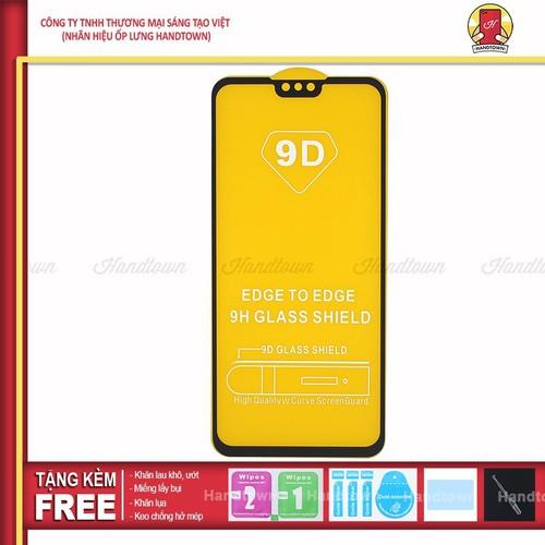 Cường Lực 9D Cho Huawei Y9 2019, Full Keo Thế Hệ Mới - 7162020 , 17041446 , 15_17041446 , 99000 , Cuong-Luc-9D-Cho-Huawei-Y9-2019-Full-Keo-The-He-Moi-15_17041446 , sendo.vn , Cường Lực 9D Cho Huawei Y9 2019, Full Keo Thế Hệ Mới