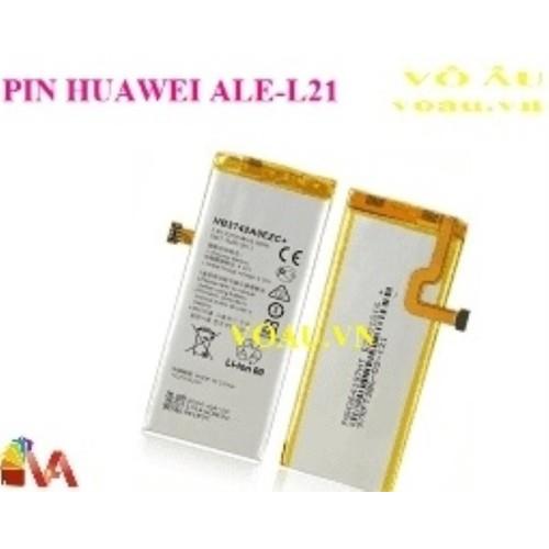 PIN HUAWEI ALE-L21