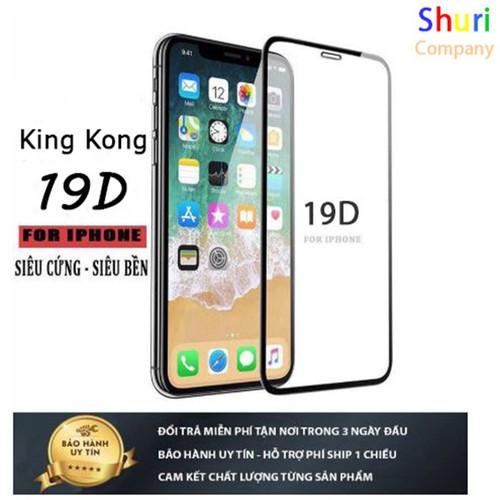 Kính Cường Lực Full màn hình cho iPhone 6 6S 7 8 X XR XS - 7173415 , 17046756 , 15_17046756 , 49000 , Kinh-Cuong-Luc-Full-man-hinh-cho-iPhone-6-6S-7-8-X-XR-XS-15_17046756 , sendo.vn , Kính Cường Lực Full màn hình cho iPhone 6 6S 7 8 X XR XS