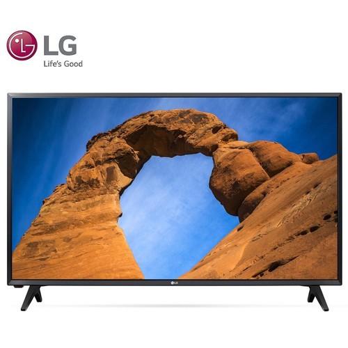 Tivi Led LG 32 Inch 32LK500BPTA - 7146201 , 17032364 , 15_17032364 , 4449000 , Tivi-Led-LG-32-Inch-32LK500BPTA-15_17032364 , sendo.vn , Tivi Led LG 32 Inch 32LK500BPTA