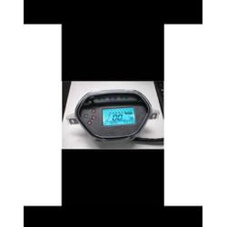 Đồng hồ điện tử wave nhỏ - PTX491