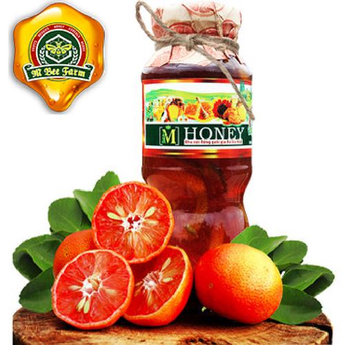 M Honey - Mật ong ngâm CHANH ĐÀO NÚI - chai thủy tinh châu âu cao cấp, sang trọng - 200ml - 7163474 , 17042049 , 15_17042049 , 118000 , M-Honey-Mat-ong-ngam-CHANH-DAO-NUI-chai-thuy-tinh-chau-au-cao-cap-sang-trong-200ml-15_17042049 , sendo.vn , M Honey - Mật ong ngâm CHANH ĐÀO NÚI - chai thủy tinh châu âu cao cấp, sang trọng - 200ml