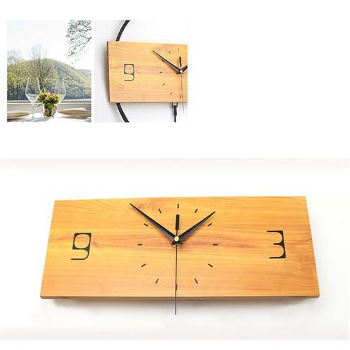 Đồng hồ trang trí nội thất|đồng hồ treo tường