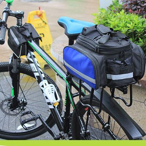 Túi baga sau xe đạp - Túi treo xe đạp - Túi để baga sau xe đạp - 7160745 , 17040639 , 15_17040639 , 284000 , Tui-baga-sau-xe-dap-Tui-treo-xe-dap-Tui-de-baga-sau-xe-dap-15_17040639 , sendo.vn , Túi baga sau xe đạp - Túi treo xe đạp - Túi để baga sau xe đạp