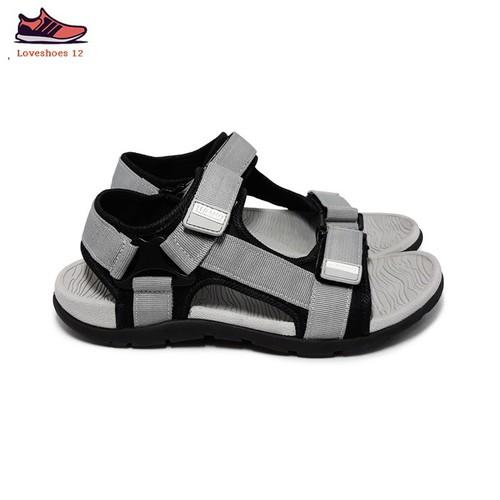 [Size 39-43] Giày sandal nam quai chéo Teramo Việt Nam TRM41 - 7209648 , 17065366 , 15_17065366 , 300000 , Size-39-43-Giay-sandal-nam-quai-cheo-Teramo-Viet-Nam-TRM41-15_17065366 , sendo.vn , [Size 39-43] Giày sandal nam quai chéo Teramo Việt Nam TRM41