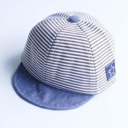 Mũ thời trang cho bé