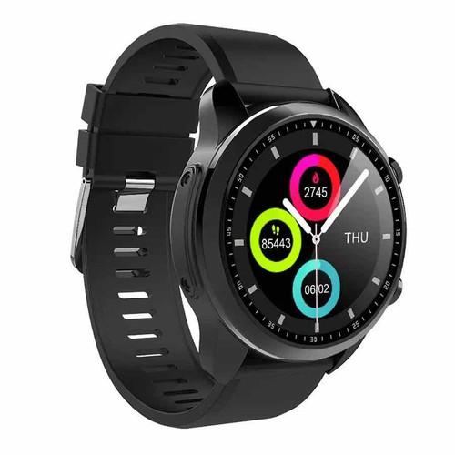 Đồng hồ Thông minh Kospet Brave 4G Smartwatch IP68 - 7197420 , 17059217 , 15_17059217 , 3100000 , Dong-ho-Thong-minh-Kospet-Brave-4G-Smartwatch-IP68-15_17059217 , sendo.vn , Đồng hồ Thông minh Kospet Brave 4G Smartwatch IP68