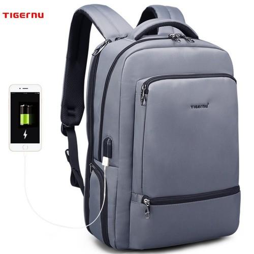 balo laptop tigernu chuẩn xịn chính hãng - 7205757 , 17063297 , 15_17063297 , 650000 , balo-laptop-tigernu-chuan-xin-chinh-hang-15_17063297 , sendo.vn , balo laptop tigernu chuẩn xịn chính hãng