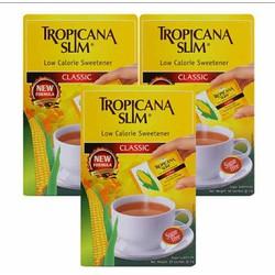 Đường bắp ăn kiêng Tropicana Slim Classic