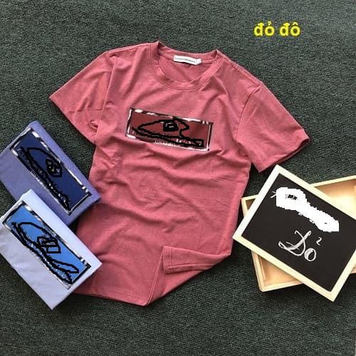 Áo thun nam cổ tròn kiểu cao cấp-áo phông nam - 7208435 , 17064549 , 15_17064549 , 125000 , Ao-thun-nam-co-tron-kieu-cao-cap-ao-phong-nam-15_17064549 , sendo.vn , Áo thun nam cổ tròn kiểu cao cấp-áo phông nam