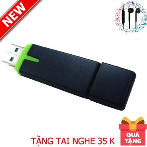 USB - USB - DUNG LƯỢNG 16GB
