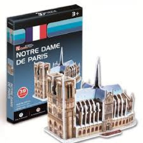 Bộ ghép hình nhà thờ Đức bà Paris - 4626940 , 17059925 , 15_17059925 , 120000 , Bo-ghep-hinh-nha-tho-Duc-ba-Paris-15_17059925 , sendo.vn , Bộ ghép hình nhà thờ Đức bà Paris