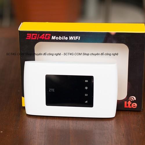 Củ phát wifi 4G- Máy phát wifi 4G- wifi 4G di động cực mạng -MF920 siêu THẦN TỐC - 7220529 , 17071514 , 15_17071514 , 1168000 , Cu-phat-wifi-4G-May-phat-wifi-4G-wifi-4G-di-dong-cuc-mang-MF920-sieu-THAN-TOC-15_17071514 , sendo.vn , Củ phát wifi 4G- Máy phát wifi 4G- wifi 4G di động cực mạng -MF920 siêu THẦN TỐC