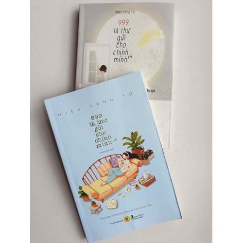 Sách bộ 2 cuốn 999 lá thư gửi cho chính mình - 7202470 , 17061902 , 15_17061902 , 198000 , Sach-bo-2-cuon-999-la-thu-gui-cho-chinh-minh-15_17061902 , sendo.vn , Sách bộ 2 cuốn 999 lá thư gửi cho chính mình