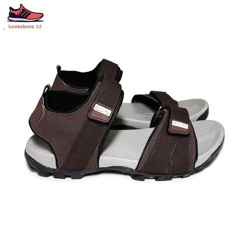 [Size 39-43] Giày sandal nam quai dù chắc chắn Teramo Việt Nam TRM39 - 4627703 , 17064996 , 15_17064996 , 280000 , Size-39-43-Giay-sandal-nam-quai-du-chac-chan-Teramo-Viet-Nam-TRM39-15_17064996 , sendo.vn , [Size 39-43] Giày sandal nam quai dù chắc chắn Teramo Việt Nam TRM39