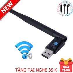 USB WIFI - USB WIFI