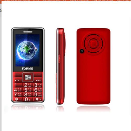 Điện thoại di động FORME D555 - 7201578 , 17061434 , 15_17061434 , 370000 , Dien-thoai-di-dong-FORME-D555-15_17061434 , sendo.vn , Điện thoại di động FORME D555