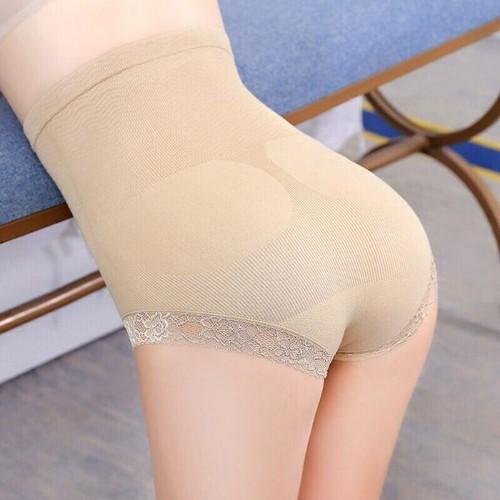 quần lót gen bụng xuất nhật manufie