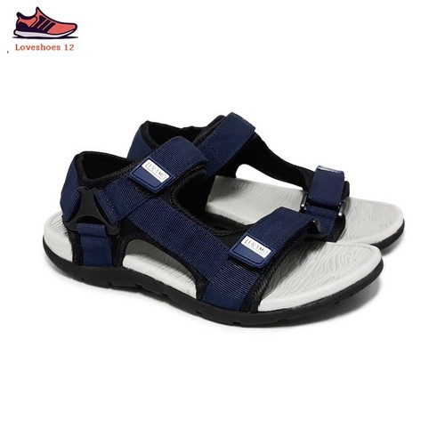 [Size 39-43] Giày sandal quai chéo nam Teramo TRM42 - 4791614 , 17066130 , 15_17066130 , 300000 , Size-39-43-Giay-sandal-quai-cheo-nam-Teramo-TRM42-15_17066130 , sendo.vn , [Size 39-43] Giày sandal quai chéo nam Teramo TRM42