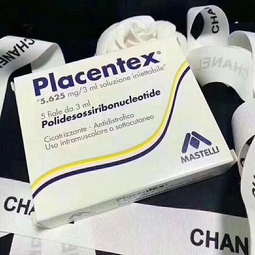 Tinh Chất DNA Cá Hồi Placentex - 7202508 , 17061948 , 15_17061948 , 1400000 , Tinh-Chat-DNA-Ca-Hoi-Placentex-15_17061948 , sendo.vn , Tinh Chất DNA Cá Hồi Placentex