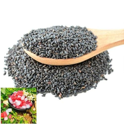 1kg hạt é lâm đồng