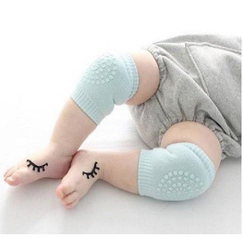 Tất đeo vào gối chống trầy xước chân, gối, chống trượt ngã cho em bé - 19048595 , 17057295 , 15_17057295 , 14500 , Tat-deo-vao-goi-chong-tray-xuoc-chan-goi-chong-truot-nga-cho-em-be-15_17057295 , sendo.vn , Tất đeo vào gối chống trầy xước chân, gối, chống trượt ngã cho em bé