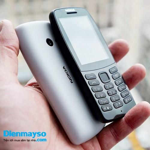 Điện thoại Nokia 210 2019