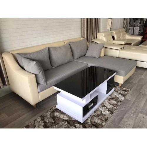 Bàn sofa đẹp - 7203943 , 17062577 , 15_17062577 , 2600000 , Ban-sofa-dep-15_17062577 , sendo.vn , Bàn sofa đẹp
