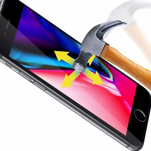 miếng dán cường lực, miếng dán bảo vệ màn hình cao cấp 10D full màn, full keo màu đen cho Apple Iphone 8 - 7220595 , 17071604 , 15_17071604 , 50000 , mieng-dan-cuong-luc-mieng-dan-bao-ve-man-hinh-cao-cap-10D-full-man-full-keo-mau-den-cho-Apple-Iphone-8-15_17071604 , sendo.vn , miếng dán cường lực, miếng dán bảo vệ màn hình cao cấp 10D full màn, full keo màu đe