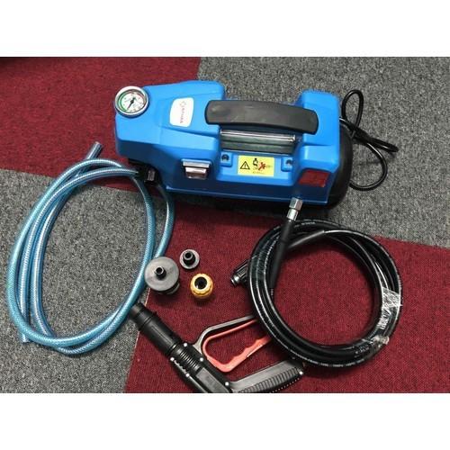 Máy rửa xe áp lực cao Akuza - 1800W - 7205235 , 17063268 , 15_17063268 , 1580000 , May-rua-xe-ap-luc-cao-Akuza-1800W-15_17063268 , sendo.vn , Máy rửa xe áp lực cao Akuza - 1800W