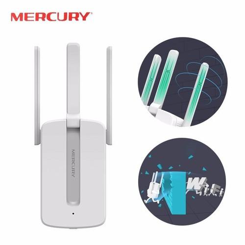 kích sóng wifi mercury