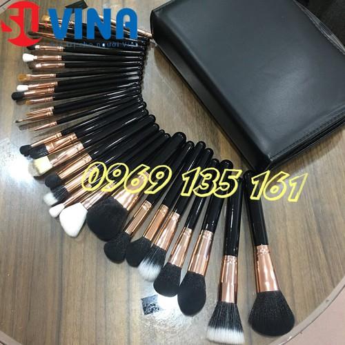 Bộ Cọ 29 Cây Lông Thú 950K