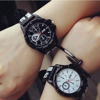 Đồng hồ đôi - Đồng hồ đôi 2 5
