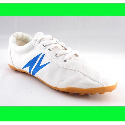giày đá bóng thashoco - giày bóng đá x18 - 7205051 , 17063117 , 15_17063117 , 100000 , giay-da-bong-thashoco-giay-bong-da-x18-15_17063117 , sendo.vn , giày đá bóng thashoco - giày bóng đá x18